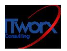 ITworx Consulting Pty Ltd